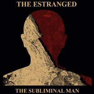 Image for 'The Subliminal Man'