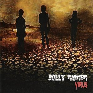 Image for 'Virus'