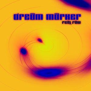 Image for 'Dream Marker'
