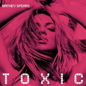 Imagem de 'Toxic (Felix Da Housecat's Club Mix)'
