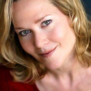 Image for 'Rebecca Luker'