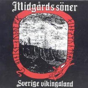 Imagen de 'Sverige Vikingaland'