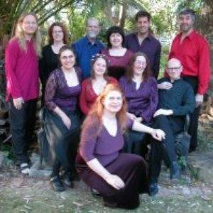 Bild för 'Lumina Vocal Ensemble'