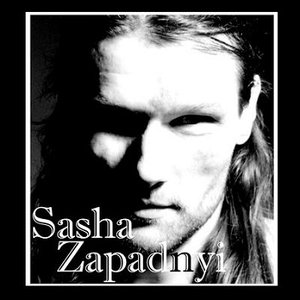 Image for 'Sasha Zapadnyi'