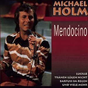 Image for 'Mendocino'