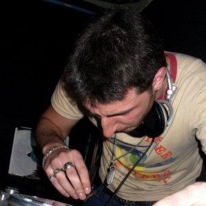 Image for 'DJ Toper'