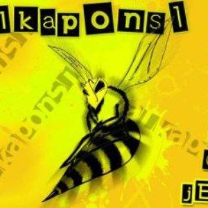 Image for 'Alkaponsi'