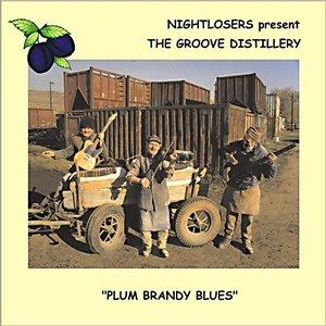 Imagen de 'plum brandy blues'