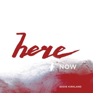 Image for 'Here and Now - EP'