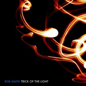 Image for 'Trick of the Light'