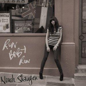 Imagem de 'Run Baby Run (Stuhr Remix)'