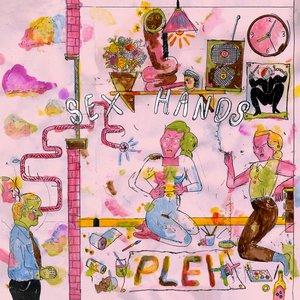 Image for 'Pleh'