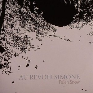 Image for 'Fallen Snow (Teenagers remix)'