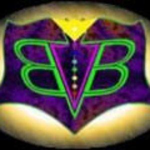 Bild för 'Bleak Vibrations'