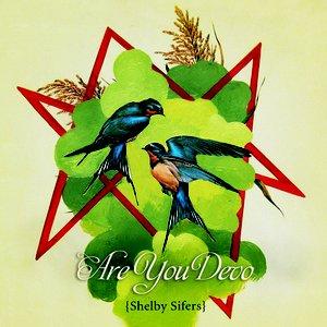 Imagem de 'Are You Devo'