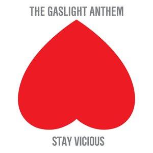 """Stay Vicious""的图片"
