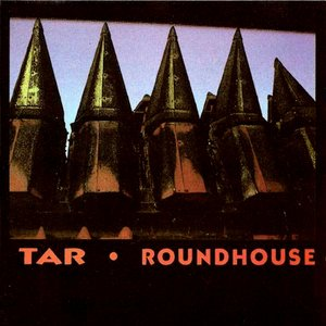 Image pour 'Roundhouse'