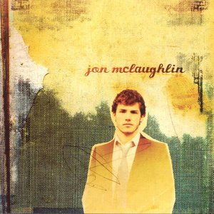 Image for 'Jon McLaughlin'