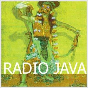 Imagen de 'Radio Java'