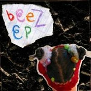 Image for 'Bee'