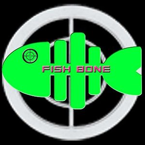 Image for 'Fish Bone'