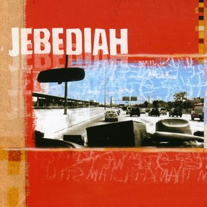 Image for 'Jebediah'