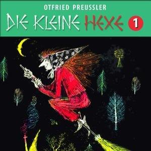 Image for '01: Die kleine Hexe (Neuproduktion)'