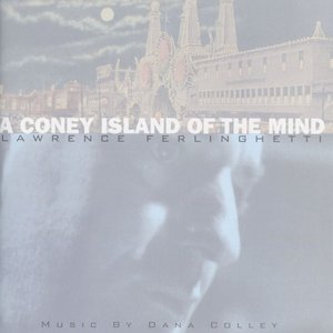 Image for 'A Coney Island of the Mind'
