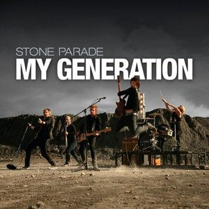 Image for 'My Generation (Acoustic)'