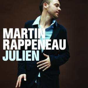 Image for 'Julien'