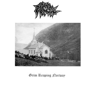 Image for 'Grim Reaping Norway'