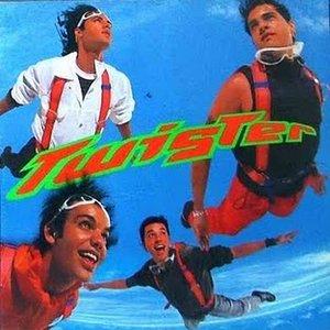 Imagen de 'Twister'