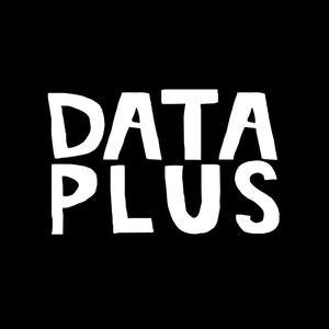 Image for 'Data Plus 1'