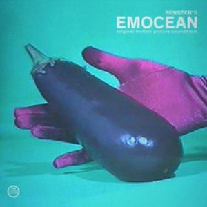 Imagem de 'Emocean'