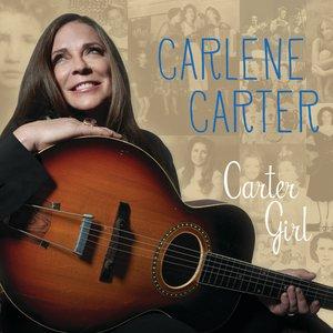 Imagem de 'Carter Girl'
