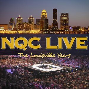 Image for 'The Louisville Years'