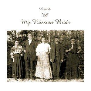 Imagen de 'My Russian Bride'