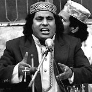 Image for 'Faiz Ali Faiz'