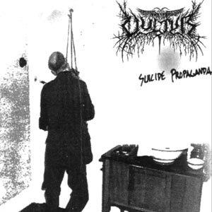 Image for 'Suicide Propaganda'