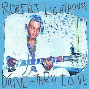 Image for 'Drive-Thru Love'