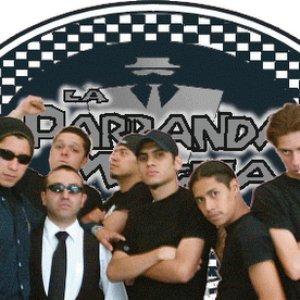 Image for 'La Parranda Magna'