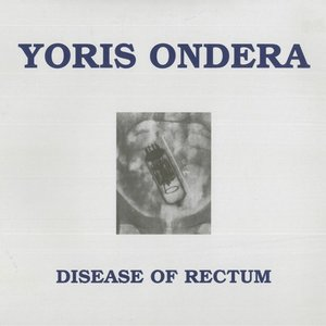 Image for 'Yoris Ondera'