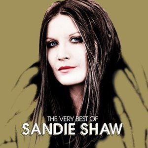 Image for 'The Very Best Of Sandie Shaw'