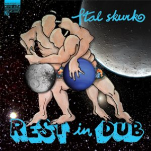 Image pour 'Rest in Dub'