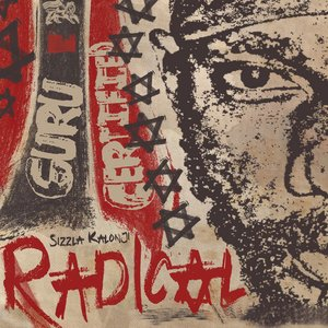 Image for 'Radical'