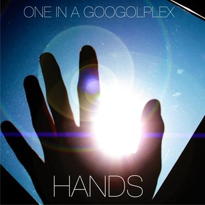 Image for 'Hands'