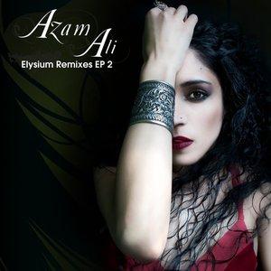 Immagine per 'Elysium Remixes EP 2'