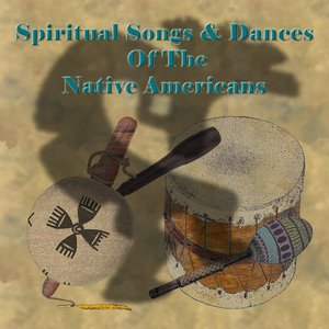 Image for 'Fast Sioux War Dance'