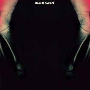 Image for 'Black Swan (In 8 Movements)'