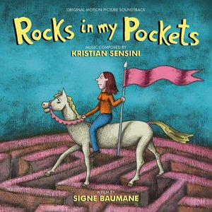 Imagem de 'Rocks in My Pockets (Original Motion Picture Soundtrack)'